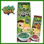 スライムプレイ(Slime PLAY) グリーン
