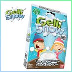 ジェリースノー(Gelli Snow)