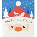 クリスマス スウィートパック クリスマス キャンディ 5粒入 1個 115円 100個以上 端数可