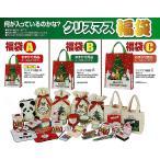 クリスマス 福袋 A おまかせ3〜4点入 48個セット バラ発送不可