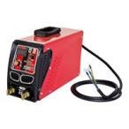 日動工業 デジタルインバーター直流溶接機 BM12-1020DA 100/200V兼用
