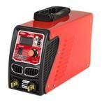 日動工業 インバーター直流溶接機 BM2-180DA