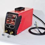 日動工業 インバーター直流溶接機 BM2-200DA