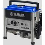 ポータブル型発電機 ヤマハ  EF900FW 60Hz 在庫1台あります