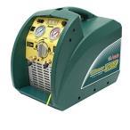 アサダ(Asada) 冷媒回収装置 エコセーバー V230SP ES300
