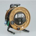 ハタヤ メタルセンサーリール MSB-301KX  30m