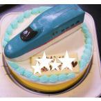 仮面ライダーエグゼイド立体ケーキ/誕生日ケーキ/ホールケーキ/キャラクターケーキ/デコレーションケーキ/6号(約18cm)