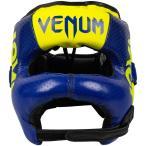VENUM ヘッドガード インナーバー PRO BOXING HEADGEAR LOMA EDITION //ボクシング キックボクシング ヘッドガード スパーリング 送料無料