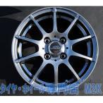 1SET限定 スタッドレスタイヤ 軽量  シュナイダー スタッグ  14インチ4.5J+43 155/65R14