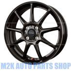 特価 在庫限り 16インチ クロススピード RS9 6J+45 4H-100 グロスガンメタ 軽量 スポーツ ホイール FF 4本 アクア カローラ フィット ヴィッツ マーチ コルト