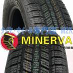 特価品 N-ONE タント ムーブ ワゴンR スタッドレス タイヤ 4本 14インチ 155/65R14 MINERVA アイスプラス 早割