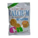 味泉 カルシウムせんべい12枚