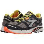 ショッピングディアドラ ディアドラ M.Shindano 4 メンズ スニーカー 靴 シューズ Frost Gray/Nine Iron