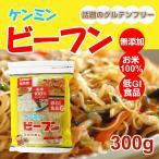 ビーフン 300g ケンミン食品 秘密のケンミンショー