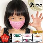 鬼滅の刃風 マスク 新柄火炎模様 日本製 洗える 子供 女性