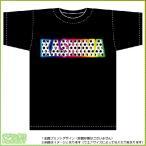 鹿島サッカーTシャツ(黒)