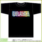 浦和サッカーTシャツ(黒)