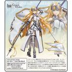 Fate/Grand Order  ルーラー/ジャンヌ・ダルク(予約)[FLARE]