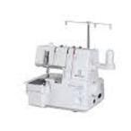 ミシン 本体 ジューキ ベビーロック ロックミシン エクシムロックES3D ES3D  1本針3本糸差動送り付き