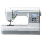ミシン ジューキ JUKI コンピューターミシン グレース GRACE HZL-G100B HZLG100B hzl-100b/hzl100b