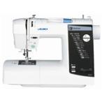 ミシン ジューキ JUKI コンピューターミシン HZL-K10 HZLK10