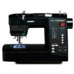 ミシン 本体 ジューキ JUKI コンピューターミシン HZL-J1000 HZLJ1000B hzl-j1000 hzlj1000b