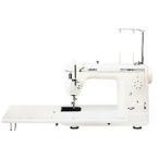 ミシン ジューキ JUKI 職業用ミシン 自動糸きり付き TL-25SP TL25SP ボビン10個プレゼント