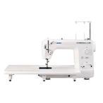 ミシン 本体 ジューキ JUKI 職業用ミシン TL-30 TL30 数量限定 四つ折りバインダー押え レザー押え コンシールファスナー押え ボビン5個プレゼント中