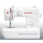 Yahoo!まちのみしんやさん Yahoo!店ミシン 本体 シンガー フットコントローラー式 電動ミシン Amity SN20D SN-20D