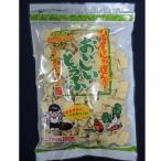 お取り寄せ 乾物 登喜和  八百屋さんが選んだおいしいとうふ うすぎり こうや豆腐 120g 袋