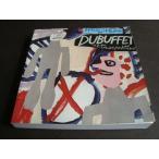 「ジャン・デュビュッフェ展(Dubuffet Retrospektive Berlin Wien Koeln)」[B170207]