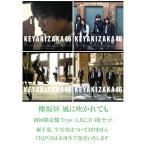 【中古】欅坂46 風に吹かれても 初回限定盤 Type-ABCD 4枚セット