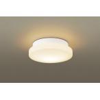 Panasonic LSEW2005LE1 LED 防湿 防雨型 浴室 洗面室 エクステリア に使用可 電球色