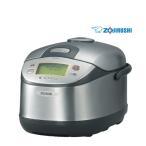 象印 NH-YG18 XA 業務用 IH 炊飯ジャー 一升炊き 極め炊き 単相100V専用