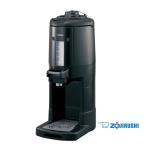 ショッピング象印 象印 SY-BA60 BB ブラック 業務用 真空 ドリンクディスペンサー