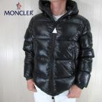 モンクレール MONCLER ダウンジャケット ECRINS GIUBBOTTO 1A545 00 68950 / 999 / ブラック 黒 サイズ:1/2/3