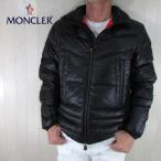 モンクレール グルノーブル MONCLER GRENOBLE メンズ ダウンジャケット CANMORE GIUBBOTTO 1A504 00 53071 / 999 / ブラック 黒 サイズ:1〜4