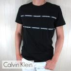 カルバン クライン ジーンズ Calvin Klein Jeans メン