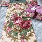 日本製 かいまき夜着毛布(デスティーノ)かいまき毛布 ニューマイヤー アクリル毛布