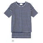 Tシャツ RH6573-1 レディス 全1色 (厨房 調理 白衣 サービスユニフォーム セブンユニフォーム)