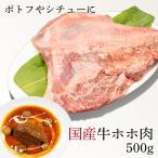 maekasi_e-006-1