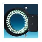 マイクロネット 顕微鏡用LED照明装置 ダブルE
