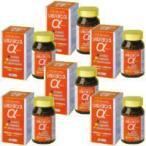 リポバランスα 6個 第一薬品