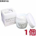 スターマジック 天使の潤いほっぺ 1個 STAR MAGIC 天使のうるおいほっぺ 医薬部外品 広栄ケミカル