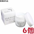 スターマジック 天使の潤いほっぺ 6個 STAR MAGIC 天使のうるおいほっぺ 医薬部外品 広栄ケミカル