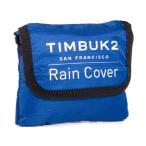 【ティンバック2】(ティンバック2)アクセサリー Rain Cover レインカバー  Intensity 150337434