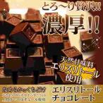 砂糖不使用!!ヘルシースイートチョコレートたっぷり250g 10月以降常温便 食品につき返品不可