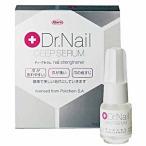 Dr.Nail DEEP SERUM(ドクターネイル ディープセラム)3.3mL //美容液/ネイル