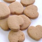 卵・牛乳・添加物不使用   無添加クッキー 玄米