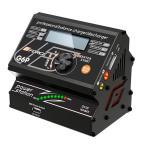 送料無料 G-FORCE ジーフォース G6P AC Charger & Power Supply G0025